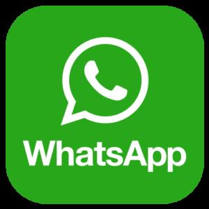 whatsapp_chay